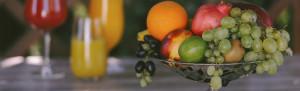 slide_fructe