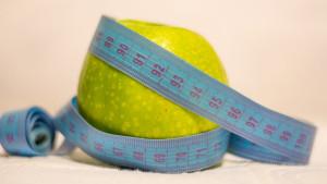 articol diete de slabit