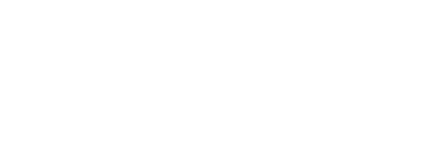 logo Traieste gateste