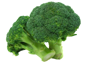 traieste gateste broccoli1