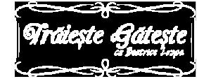 logo Traieste gateste