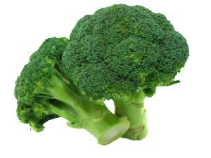 traieste gateste broccoli1